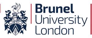 Brunel-University-London