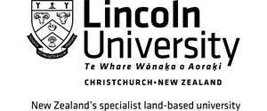 Lincon-University