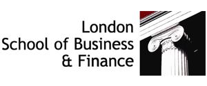 London-Business-&-Finance