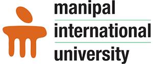 Manipal-International-University