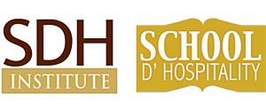 SDH-Academy