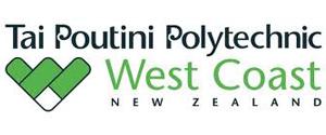 Tai-Poutini-Polytechnic