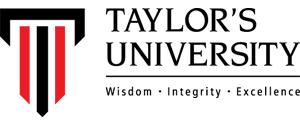 Taylor's-University
