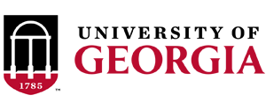 The-University-of-Georgia