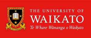 University-of-Waikato