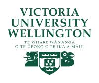 Victoria-University-of-Wellington