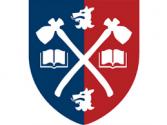 1.Acadia University