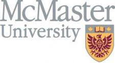 12.McMaster University