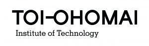 Toi Ohomai Institute of Technology